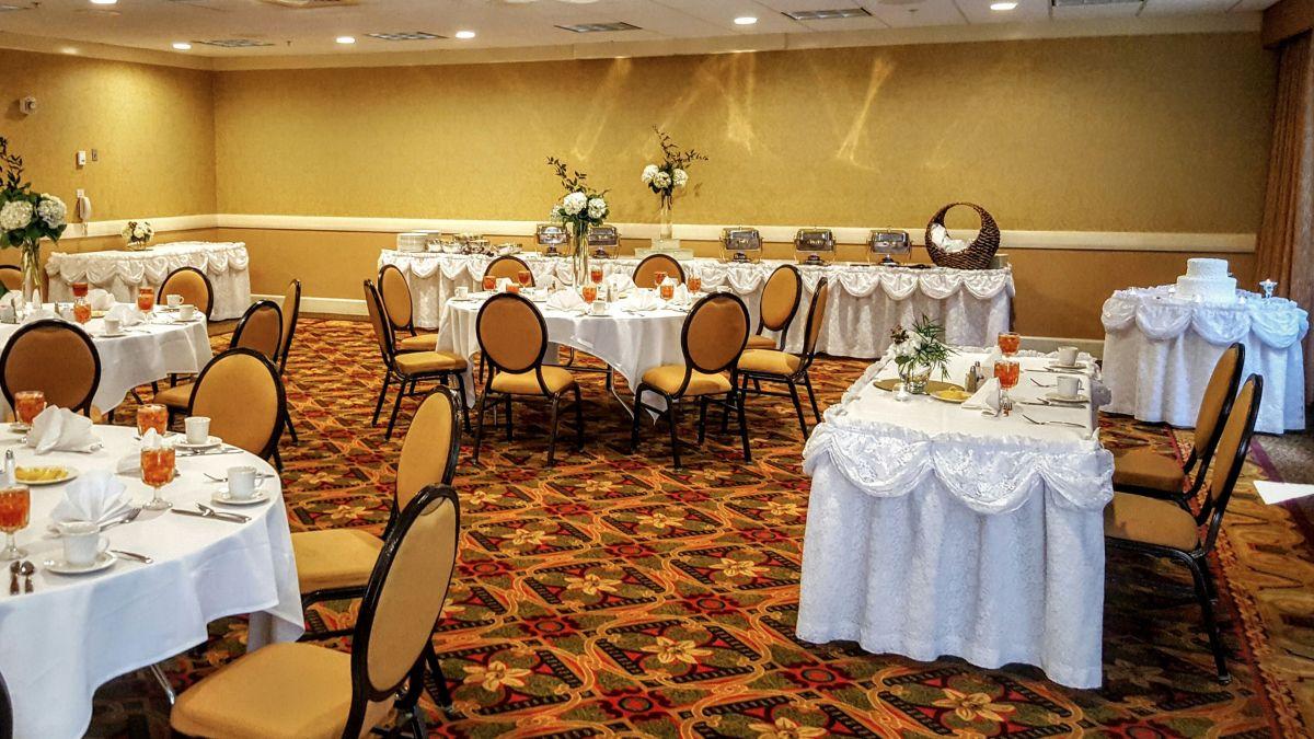 Gatlinburg Wedding Packages.Gatlinburg Wedding Chapels Smoky Mountain Weddings